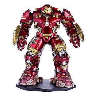 Hulkbuster Avengers Age of Ultron - Art Scale 1/10 Iron Studios