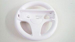 Wii Volante Original (usado)