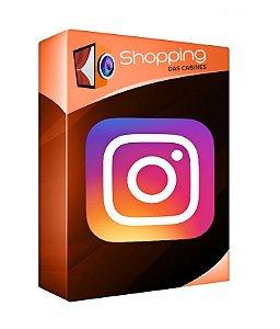 Sistema para impressão via Hashtag Instagram - ZoomInsta