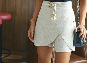 Shorts Saia Lolita