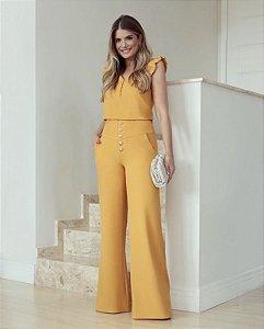 Pantalona Nicole