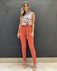 Blusa Mirella