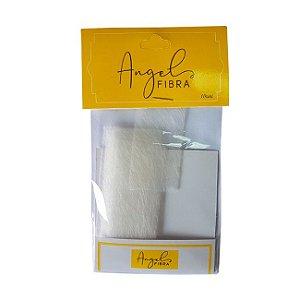 Fibra de Vidro para Alongamento Angel Fibra de Seda 10 Unidades - 3 Unidades