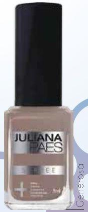 Esmalte Juliana Paes 5 Free Generosa (caixa com 6)