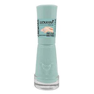 Esmalte Ludurana Mediterrâneo 7,5ml - 6 Unidades