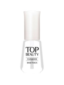 Base Fosca Top Beauty - 6 unidades