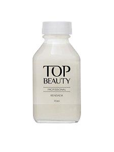 Base Profissional Renda 60 ML Top Beauty - 6 unidades