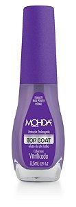 COBERTURA VITRIFICADA MODHA (CAIXA COM 6) SUPER TOP COAT