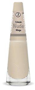 Esmalte ludurana Meiga 3 Free (caixa com 6)