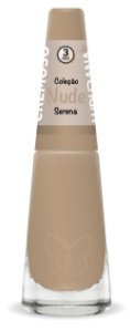 Esmalte Ludurana Serena 3 Free (caixa com 6)