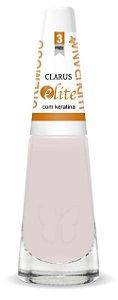 Esmalte Ludurana Clarus Rosa - Caixa com 6