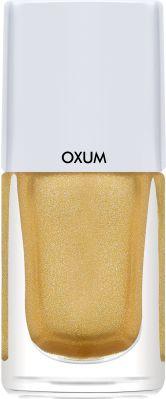 Esmalte Crush Gel Look Oxum - Caixa com 6  unidades