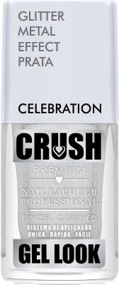 Esmalte Crush Celebration  caixa com 6