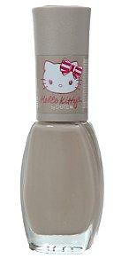 Esmalte Dote Hello Kitty Cokie - Caixa com 6