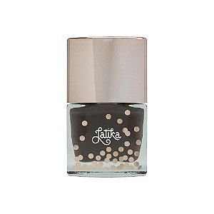 Esmalte Latika Confetti  Noir- caixa com 6