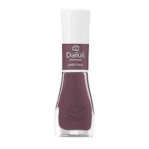 Dailus Petit Four - 6 unidades