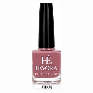 Esmalte Hevora Atenas - 6 unidades