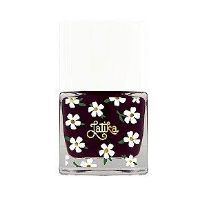 Esmalte Latika Coleção Deyse Parfume - Caixa com 6