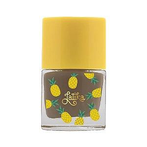 Esmalte Latika  Pina Flower- Caixa com 6