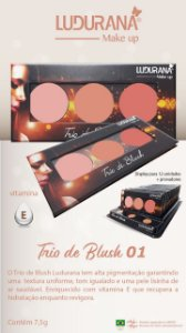 Trio blush 01 Ludurana- cx com 3