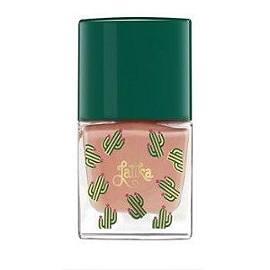 Esmalte Latika cactus Rosa Rosete - 6 unidades