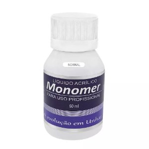 Monomer Normal Piu Bella - 3 unidades