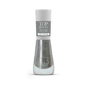 Esmalte Premium Cremoso Top Beauty 9ml Las Platas - 6 Unidades