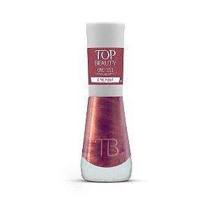Esmalte Top beauty energia - 6 unidades