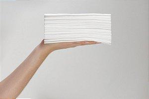 Toalha de papel 20x30 - 3 unidades