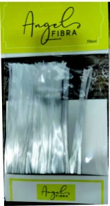 fibra angel com 50 filamentos caixa com 3