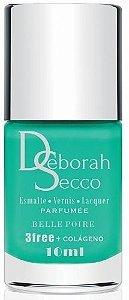 BLACK FRIDAY Esmalte Deborah Secco Belle Poire - Caixa com 6 unidades