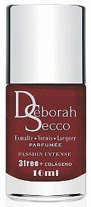 BLACK FRIDAY Esmalte Deborah Secco Pasion Intense - Caixa com 6 unidades
