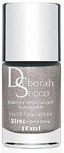 Esmalte Deborah Secco Ville de Lumierê - Caixa com 6 unidades