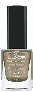 BLACK FRIDAY Luxor Laura é Feliz - Caixa com 6 unidades