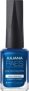 Esmalte Juliana Paes Encantadora - Caixa com 6 unidades