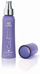 Celulitech - Diga Adeus a Celulite- Luciana Gimenez 120ml - Caixa com 3