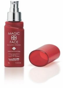 Magic Face 75G- Lifiting Imediato - Diga Adeus as Agulhas - Caixa com 3