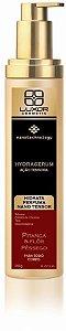 Hydraserum 250g - Ação Tensora - Pitanga & Flôr de Pêssego - Caixa com 6