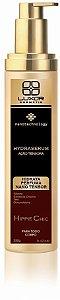 Hydraserum 250g - Ação Tensora - Hippie Chic - Caixa com 6