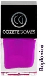 Esmalte Cozete Gomes Baflonica (cx com 6 unidades)