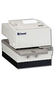 Impressora Fiscal ST-2500 - SWEDA {US$} *** REVENDA AUTORIZADA ***
