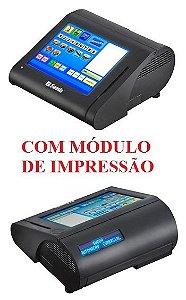 PC TOUCH SPT1000 COM MODULO IMPRESSÃO - SWEDA *** REVENDA AUTORIZADA ***