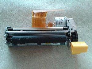 Cabeçote de Impressão Térmica para SR-2571 - KIT (3x) - SWEDA ** REVENDA AUTORIZADA **