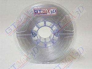 FILAMENTO PETG 1.75MM GTMAX3D - 1KG
