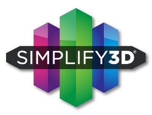 Software Simplify3D®