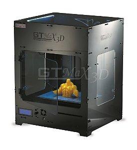 Impressora 3D Pro - GTMax3D Core A1