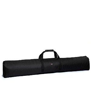 Bolsa para Tripé West tamanho 70cm