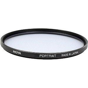 Filtro 72mm Hoya Portrait Glass Filter (72 mm)