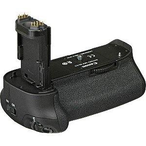 Battery Grip Canon BG-E11 para câmeras Canon EOS 5D Mark III / EOS 5DS / EOS 5DS R