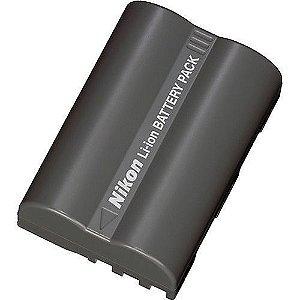 Bateria Nikon EN-EL3e para câmeras Nikon D80 / D90 / D100 / D200 / D300 / D700